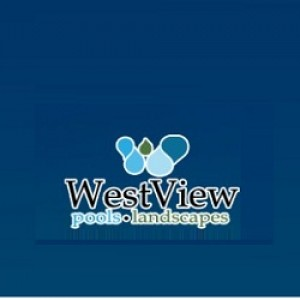 WESTVIEW POOLS - Boerne