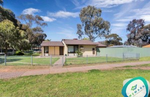 Property For Sale in Adelaide
