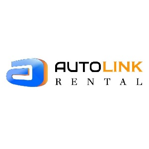 Autolink Rental - Croozi