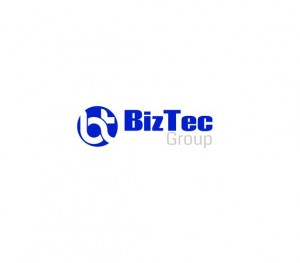 The Biztec Group - Bristol