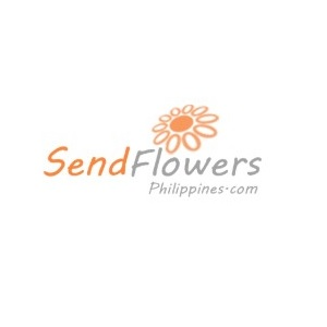 Send Flowers Philippines