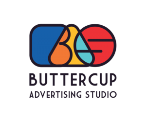 Buttercup Advertising Studio - Graphic Designing Company