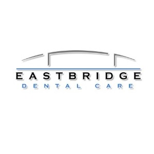 Eastbridge Dental Care