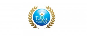 Daisy Montessori School