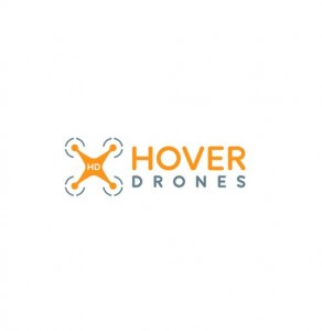 Hover Drones Limited