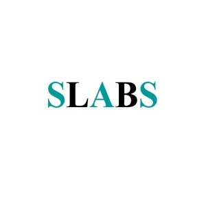 SLABS Engineering Private Limited