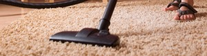 Carpet Cleaning Services Sunshine Coast