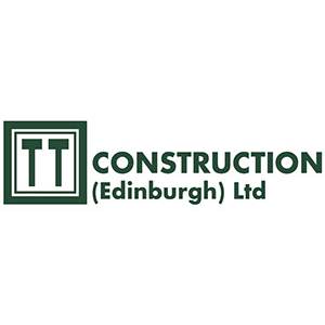TT Construction - Edinburgh