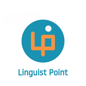Linguist Point - Barking