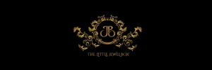 The Little Jewel Box  - New Delhi