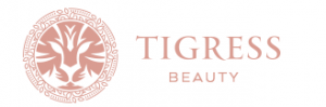 Tigress Beauty - Melbourne