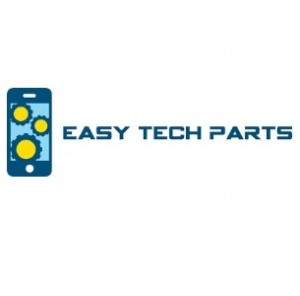 Easy Tech Parts LTD - Croozi.com