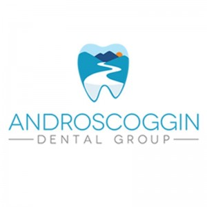 Androscoggin Dental Group - Lewiston