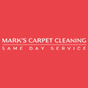 Marks Carpet Cleaning Canberra