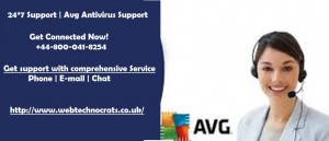 Avg Helpline Number 0800-041-8254 Avg Contact Number UK