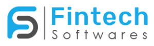 Fintech Softwares LLC - Financial Software Advisors