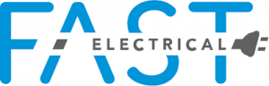 Electrician Brunswick - Fast Electrical