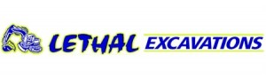 Lethal Excavations