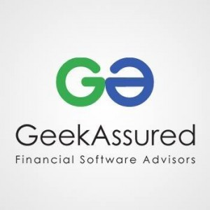 Geekassured - Financial Software Advisors