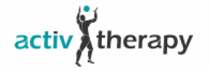 Earlwood Physiotherapist - Activ Therapy