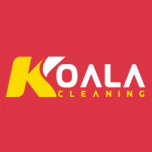 Koala Cleaning - Carpet Cleaning Canberra