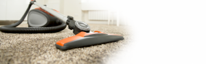 Spotless Carpet Cleaning Ballarat