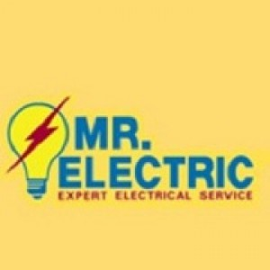 Mr. Electric of Fort Worth