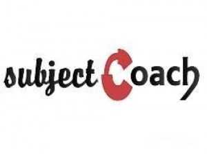 Subject Coach