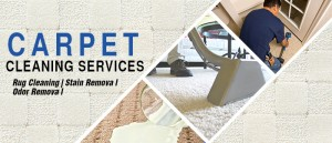 Local Carpet Cleaning Geelong