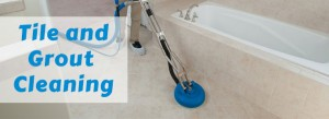 Sparkling Cleaning Services - Tile and Grout Cleaning Melbourne