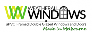 Double Glazing Windows - Weatherall Windows