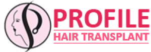 Profile Hair  Transplant Centre