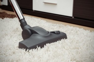 Marks Carpet Cleaning Brighton