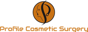 Topmost Centre for Gyncomastia Sugery in Punjab- Profile Cosmetic Surg