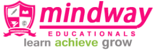 Most Trusted IELTS Coaching in Ludhiana- Mindway Educationals
