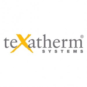 Texatherm Systems