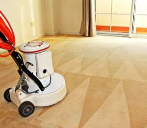 Best Spotless Carpet Cleaning Beenleigh