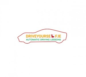 Drive Yourself Driving School - Dublin