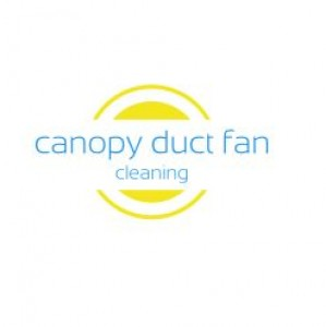 Canopy Duct Fan Cleaning - kitchen duct cleaning Melbourne