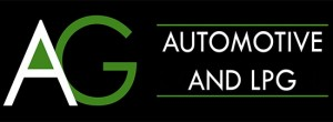 AG Autogas & Mechanical Repairs