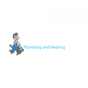 Paul Griffiths Plumbing - Leeds