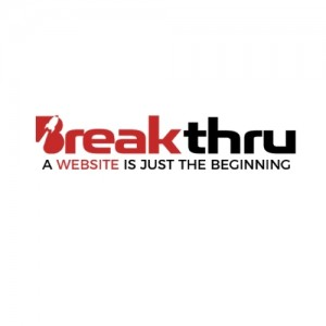 BreakThru Agency