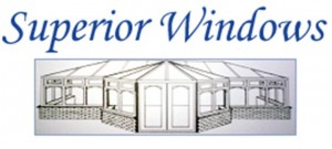 Superior Windows - Dundalk