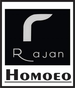 Rajan Homoeopathic Clinic and Store
