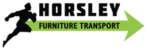 Horsley Furniture Transport