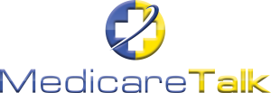 Best Medicare Insurance Plans in Illinois