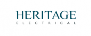 Heritage Electrical London Ltd