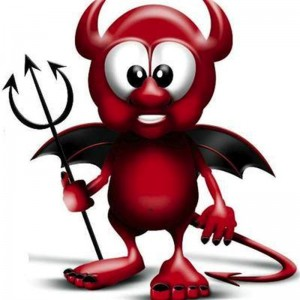 Quote Devil Insurance Brokers