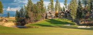 Life at predator | kelowna golf course properties