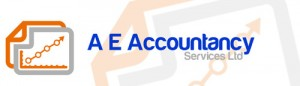 AE Accountancy Services - Florida